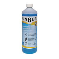 Compare prices for Unger Glass Cleaner Concentrate 1 Litre 85542D
