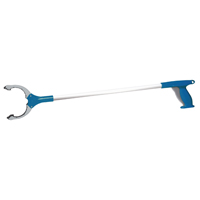 Compare prices for Unger Multipurpose Grabber 800mm 95543D