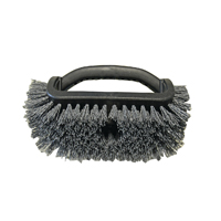 Compare prices for Unger Outdoor Scrubbing Brush 95549D