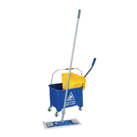 Compare prices for Unger Floor Cleaning Kit 961920