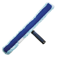 Compare prices for Unger Professional Window Scrubber 450mm 97552D