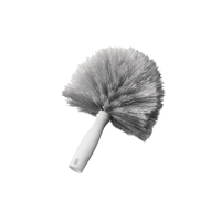 Compare prices for Unger Cobweb Duster Grey 97831D