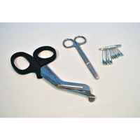Compare prices for Wallace Cameron 125mm Blunt Ended Scissors 4825013