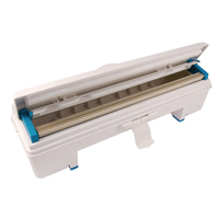 Compare prices for Wrapmaster 4500 Dispenser 63M91