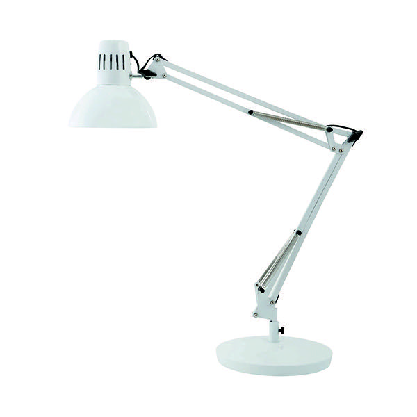 architect office supplies. Alba White Architect Desk Lamp ARCHI BC Architect Office Supplies F