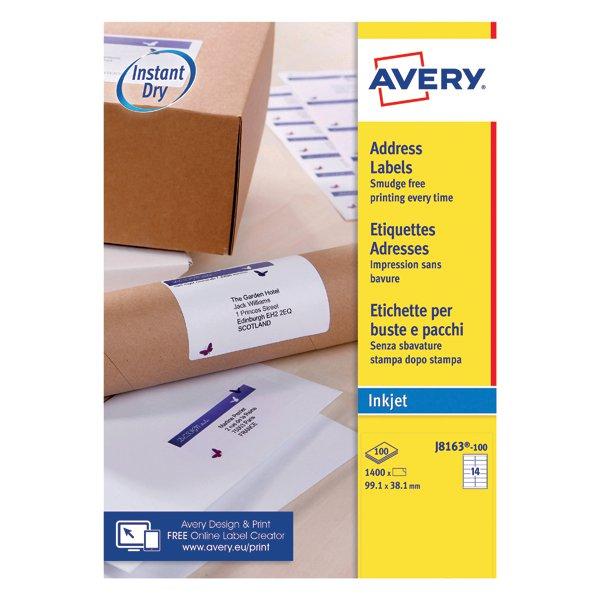 avery labels codes - Monza berglauf-verband com