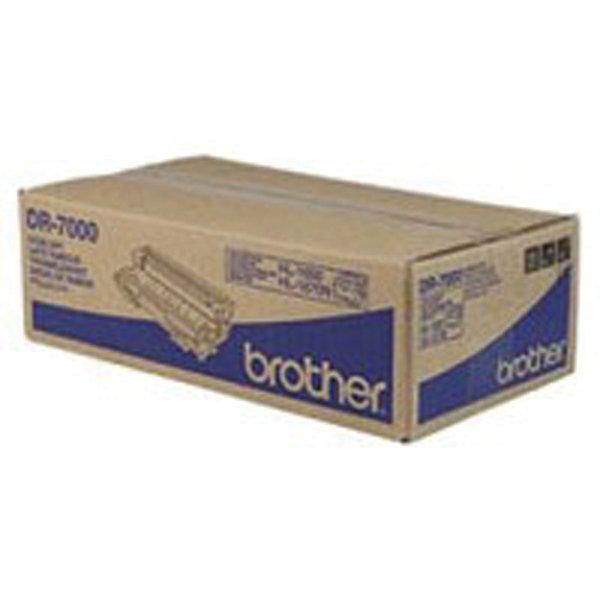 BROTHER HL-1650 DRIVER