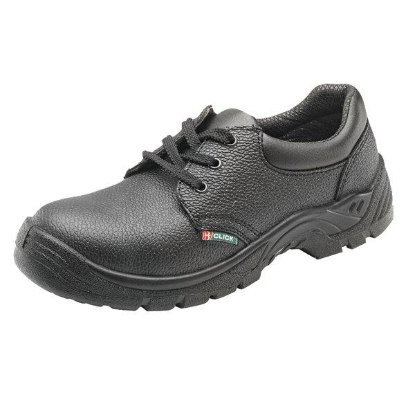 Xerox Shoes Reviews