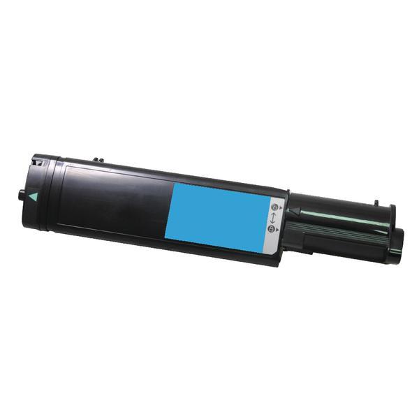 S050189 Compatible Cyan Toner Cartridge Epson Cyan