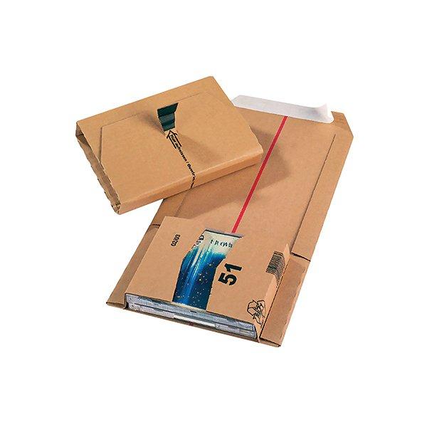 Food Box Packaging Printers Uk