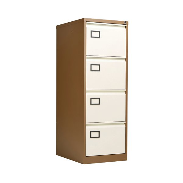 cabinet filing available colours file storage furniture yellow cabinets drawer draw statewide office