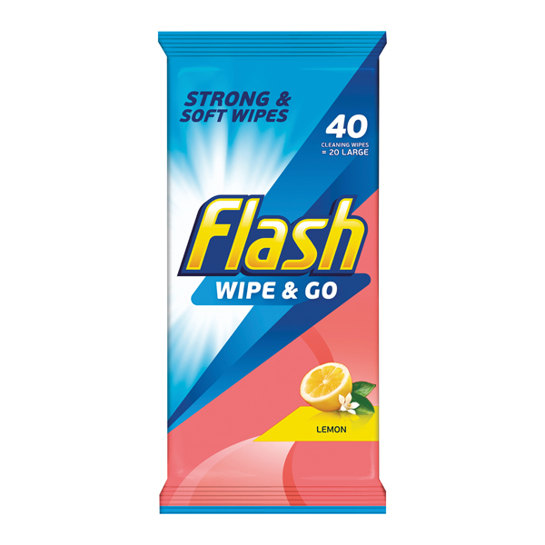 Toner wipes (40 pack) LLang - Pure Melting Cleansing Gel -120ml/4oz