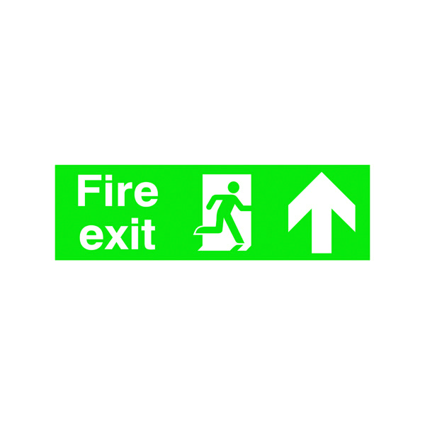 Emergency Exit Brand Clothing