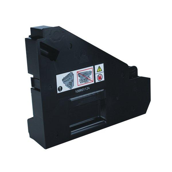 4 Pack Toner Tap Refill Kit Xerox Phaser 6600N 6600DN WorkCentre 6605DN 6605N