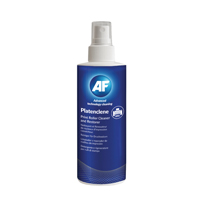 Compare prices for AF International Platenclene Print Roller Cleaner and Restorer 100ml PCL100