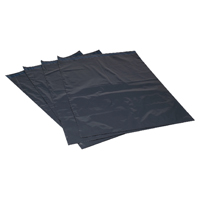 Compare prices for Ambassador Mail Bag Self Seal 425x600mm Pack of 100 Opaque Grey Pack of 100 P