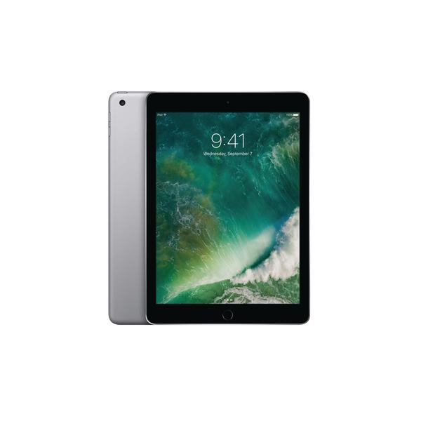 Apple iPad Wi-Fi 32GB Space Grey MP2F2BA cheapest retail price