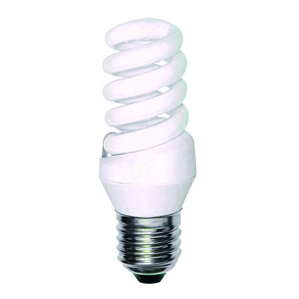 Compare retail prices of 11W ES Energy Saving Lamp 2700K 660 Lumen 47780 to get the best deal online