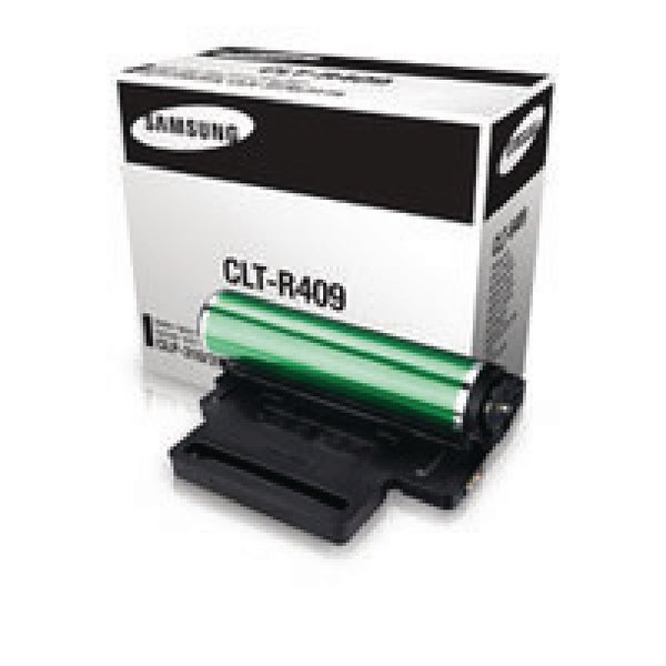 Compare retail prices of Samsung CLT R409 Imaging Unit SU414A to get the best deal online