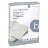 Basics Copier Paper Multifunctional Single Ream-Wrapped A4 White [500 Sheets]