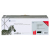 Business Remanufactured Laser Toner Cartridge Page Life 2500pp Black [Canon EP-27 Alternative]