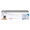 Business Remanufactured Laser Toner Cartridge Page Life 1000pp Magenta [HP 126A CE313A Alternative]
