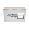 Basics Remanufactured Laser Toner Cartridge Page Life 1200pp Black [Brother TN2210 Alternative]