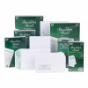Basildon Bond Envelopes FSC Recycled Wallet Peel & Seal 120gsm DL 220x110mm White Ref F80275 [Pack 100]