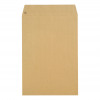 New Guardian Envelopes Heavyweight 330x279mm Pocket Peel and Seal 130gsm Manilla Ref H23213 [Pack 125]