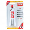 Copydex Adhesive Tube 50ml Ref 260918