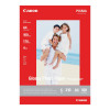 Canon GP-501 Photo Inkjet Paper Glossy 200gsm A4 Ref 0775B001 [100 Sheets]
