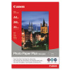 Canon Photo Inkjet Paper Semi Gloss 260gsm A4 White Ref 1686B021 [20 Sheets]