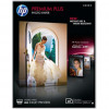 HP Premium Plus Photo Paper Glossy 300gsm130x180mm Ref CR676A [20 Sheets] *3to5 Day Leadtime*