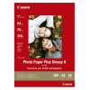 Canon PP-201 Photo Inkjet Paper Glossy II 265 gsm A4 Ref 2311B019 [Pack 20]