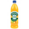 Robinsons Squash No Added Sugar Double Concentrate Orange 1.75 Litre Ref 802212