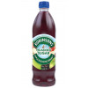 Robinsons Squash No Added Sugar Double Concentrate Apple & Blackcurrant 1.75 Litre Ref 815438
