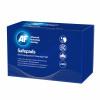 AF Safepads PK100