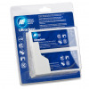 10 x AF Ultraclene Wet/Dry Wipes (3 in 1 cleaning sachets for keyboards) AULT010