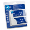 AF Ultraclene Wet/Dry Wipes (Pack of 10) AULT010