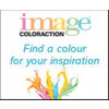 Image Coloraction Natural White (Goa) Sra2 450X640mm 100Gm2 FSC4 Pack 250