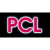 PCL3 Gloss Perm Sra3 450 X 320mm Score Back 100Sh/Bx