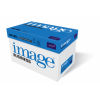 Image Business FSC Mixed Credit A5 148x210mm 80Gm2 Packed 500