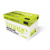 Image Recycled Iso70 100%Recycled A4 210X297mm 80Gm2 Pack 500