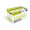 Image Recycled Iso80 100% Recycled A4 210x297 mm 80Gm2 Pack of 500