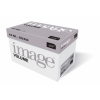 Image Volume A4 210x297 mm 80Gm2 4 Hole Punched Packed Pack of 2500