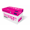 Image Impact FSC4 A4 210x297mm 120Gm2 Pack 250