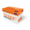 Image Impact Plus FSC4 A4 210x297mm 120Gm2 Pack 250