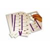 Xerox Business Cards A4 210X297mm 1Gm2 FSC4 Pack 50 003R97512