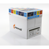 Color Copy A4 Paper 100gsm White (Pack of 500) CCW0324