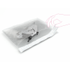 Self Seal Bubble Pouch BB7 380 X 435mm Pack 100